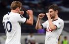 Tottenham và bài test lớn đầu tiên cho tham vọng thách thức ngai vàng