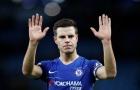 Đội trưởng Chelsea lên tiếng về thất bại đáng quên nhất sự nghiệp