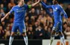 Cựu sao Chelsea chỉ ra điều quan trọng nhất mà The Blues đang thiếu