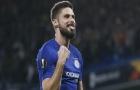 Nhà vô địch World Cup muốn gắn bó với Chelsea