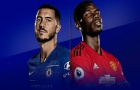 Nhà cái ra tỉ lệ cược vô địch FA Cup: Chelsea xếp trên MU