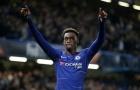Chelsea đại thắng, học trò Sarri nói 1 lời đanh thép