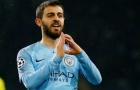 Từng hạ Chelsea 6-0, sao Man City vẫn khuyên đồng đội 1 điều