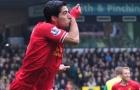 Có Griezmann, liệu Barca có nhả Suarez cho Liverpool?