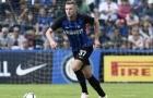 Bạo chi 70 triệu euro, Real chiều lòng đội trưởng Ramos