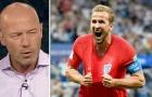 'Ronaldo, Griezmann châm ngòi cho sự bùng nổ của Harry Kane'