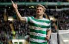 NÓNG: Southampton đạt thỏa thuận mua ngôi sao của Celtic