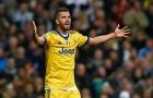 NÓNG: Tiền vệ 70 triệu bảng gặp gỡ đại diện, mở đường đến Barca và Chelsea