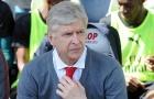 NÓNG: Arsene Wenger sắp dẫn dắt ĐT Nhật Bản?