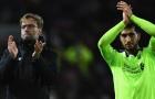 Sau ngày ra đi, cựu sao Liverpool gửi lời tri ân Klopp