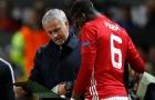 Ferdinand 'bắt bệnh, kê đơn' cho Mourinho trước những căng thẳng tại Man Utd