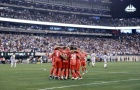 CHỐT thỏa thuận, La Liga sẽ được diễn ra trên đất Mỹ