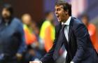 Thua đau Atletico, fan Real khẩn thiết 'yêu cầu' ban lãnh đạo làm điều này