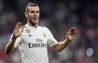 Lopetegui: 'Bale mang đến sự khác biệt'