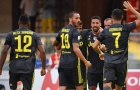 Zoff: 'Juventus xuất sắc hơn Real Madrid nhiều'