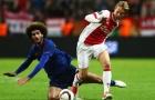 NÓNG: Tottenham dự định cướp mục tiêu 40 triệu bảng của Barca