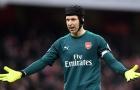 Thắng Newcastle, fan Arsenal vẫn nặng lời CHỈ TRÍCH ngôi sao