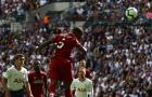 Ghi bàn mở điểm, sao Liverpool chia sẻ điều bất ngờ