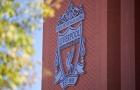 CHỐT thỏa thuận, Anfield trở thành sân khấu âm nhạc?