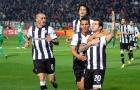 Chelsea đấu PAOK: Hội ngộ và kỷ lục