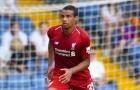 'Các đối thủ đến Anfield nên dần biết sợ đi'