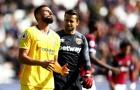 Chelsea hòa thất vọng, Giroud lên tiếng cảnh báo đồng đội