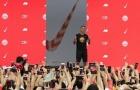 Scandal tình ái có thể khiến Ronaldo mất 'tiền tấn' hợp đồng quảng cáo?