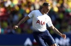 Không phải Diers, đây mới là cầu thủ khiến các fan Tottenham phát cuồng