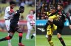 Nâng cấp lực lượng, Arsenal nhắm 2 sao trẻ hàng đầu châu Âu