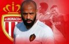 Thử thách nào đang chờ Henry tại Monaco?