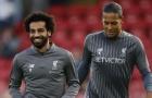 Chuyên gia nhận định sao Liverpool đang đứng ngang tầm với Messi và Ronaldo