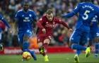 Wijnaldum chỉ ra cái tên giúp Liverpool không để thủng lưới thêm trước Cardiff