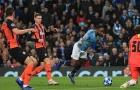 Sterling chính thức lên tiếng sau pha 'vấp cỏ' dẫn đến penalty