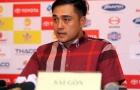 Tướng tài V-League tin U20 Việt Nam tạo bất ngờ trước New Zealand