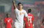 Cựu tuyển thủ Thanh Bình: SHB Đà Nẵng và Than Quảng Ninh sẽ lên ngôi địch