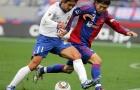 """CLB Avispa Fukuoka (Nhật Bản) mang """"hàng khủng"""" đấu ĐT Việt Nam"""