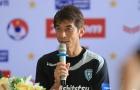 CLB Nhật Bản xem xét chiêu mộ cầu thủ chất lượng như Công Vinh, Công Phượng