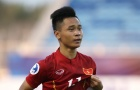 """Hà Nội T&T chiêu mộ thành công """"sao"""" U19 Việt Nam"""