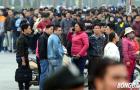 3,5 triệu đồng cặp vé đẹp xem ĐT Việt Nam - Indonesia