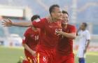 19h00 ngày 03/12, Indonesia vs Việt Nam: Thành bại tại Riedl?