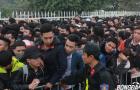 Mỹ Đình 'sốt' vé trận bán kết Việt Nam – Indonesia