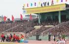 FLC Thanh Hóa lên kế hoạch xây 'Allianz Arena' phiên bản Việt