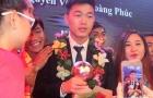 """Xuân Trường sẽ mang """"thương hiệu"""" Việt đến K-League"""