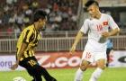U23 Việt Nam: Quên Công Phượng đi, Quang Hải mới là người xuất sắc nhất