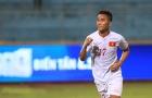 Người hùng U19 Việt Nam chạy đua cho VCK U20 thế giới 2017