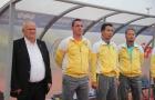 17h00 ngày 19/03,  Hà Nội FC - FLC Thanh Hoá: Cuộc chiến của tham vọng