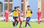 VCK U19 Quốc Gia 2017: U19 PVF thách thức tất cả?
