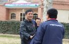 Điểm tin bóng đá Việt Nam tối 26/03: HLV Hữu Thắng cẩn trọng trước Afghanistan