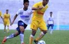 Đánh bại Huế 2-1, Hà Nội tái đầu PVF ở trận chung kết U19 Quốc gia