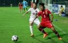 Điểm tin bóng đá Việt Nam tối 11/04: HAGL nhận án phạt nặng, Nữ Việt Nam dự VCK châu Á